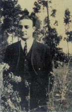 Rómulo de Carvalho