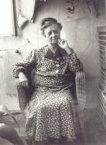 Rosa Oliveira da Gama Carvalho