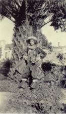 R�mulo, em Julho de 1926
